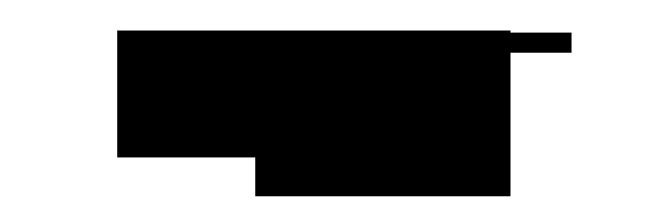 psyxiatros-athina-mantonakis-leonidas